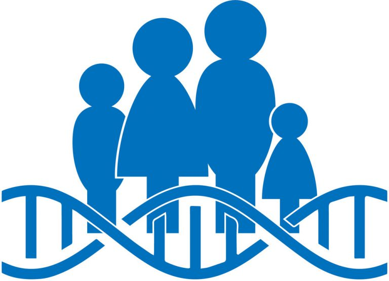 مشاوره ژنتیک و آزمایش قبل از ازدواج