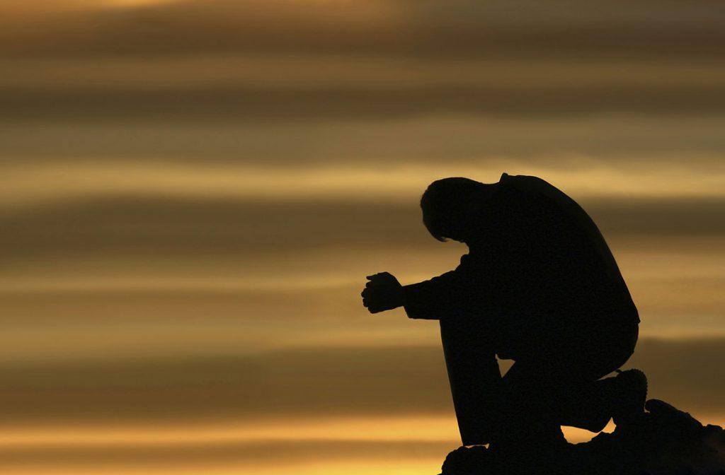 اختلالات عاطفی فصلی (SAD)