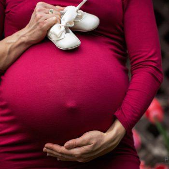 جنین سالم با غربالگری مشخص می شود